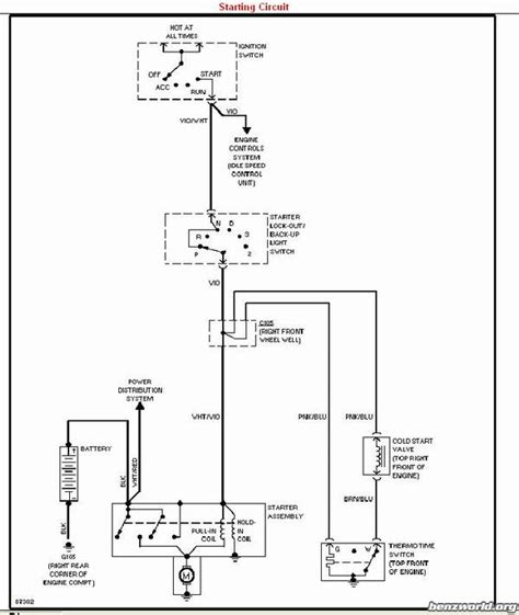 Need Wiring Diagram For Sel Will Pay Needed