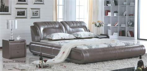 King Sleeper Sofa by Awesome Living Room The Most King Size Sofa Sleeper Idea