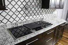 Standard Tile Supply Totowa Nj by Detail Merola White Porcelain Quot Lantern Quot Tile From