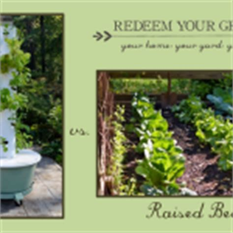 advantages and disadvantages of raised beds redeem your