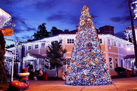 christmas in brazil celebrations and locations 2016