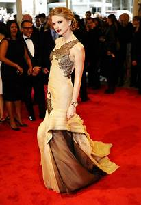 Styles Of Photography Taylor Swift Met Gala Red Carpet Gowns All Her Looks