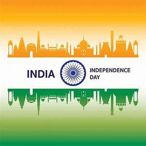 Independence Pictures Of India | Wallpaper sportstle