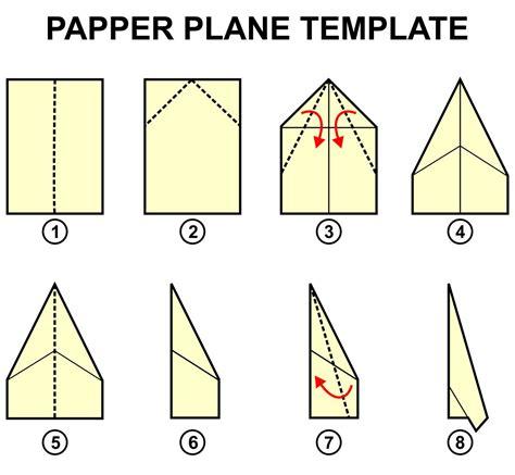 printable dice template printableecom