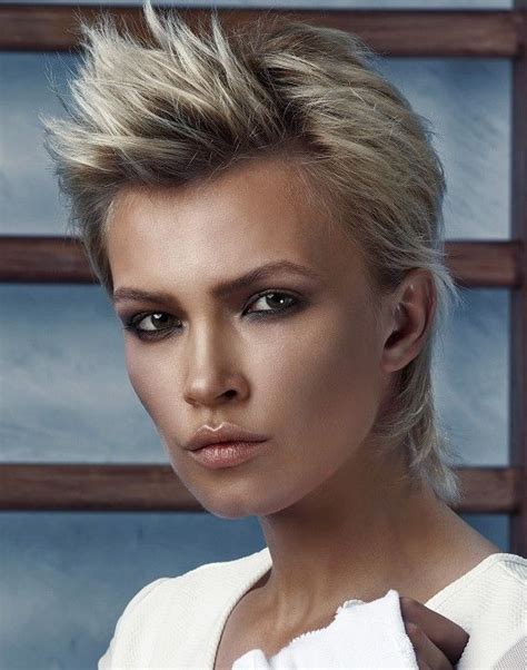 artist reference real hairstyles women images