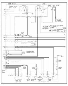 Wiring Diagram For 2010 Toyota Camry