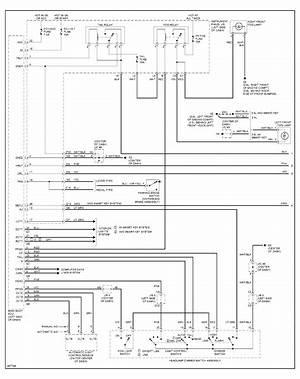 92 Toyota Camry Wiring Diagram 26682 Archivolepe Es