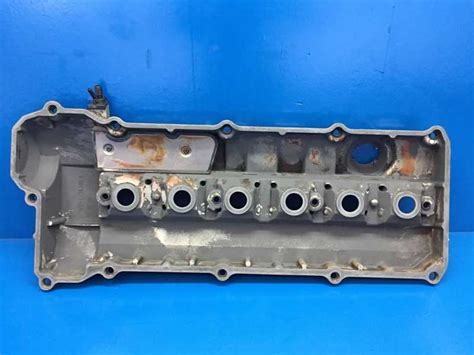 autobahn parts engine bmw    sm oem single