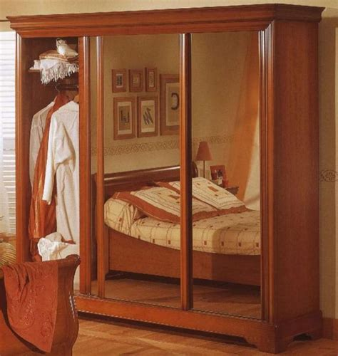 chambre top model fabulous armoire portes chambre sabrina with model armoire
