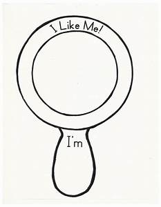 i like me mirror for the book what i like about me With pdf document mirror