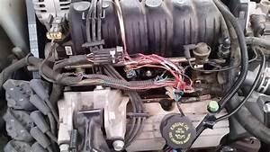 2002 Impala Fuel Pump Wiring Diagram