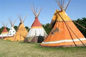 Zelt Der Indianer : rotknecht tents tipis ritterzelte historische zelte lagerplanen zubeh r sonderbau ~ Watch28wear.com Haus und Dekorationen