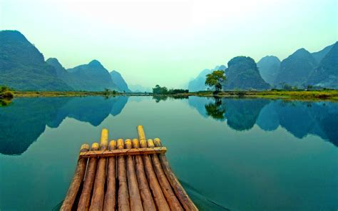 vietnam wallpapers hd  desktop backgrounds