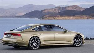 Mercedes Cls 2018 : mercedes benz cls 2018 ready to fight audi a7 ~ Melissatoandfro.com Idées de Décoration