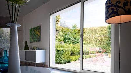 prix baie vitrée coulissante 3m prix d une baie vitr 233 e en pvc co 251 t moyen tarif de pose