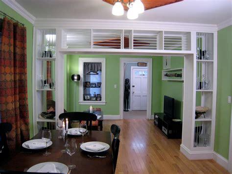 Simple Living Room Divider Design Ideas 59 About Remodel