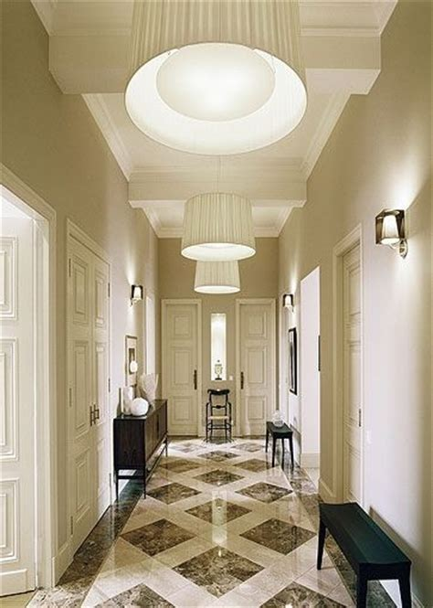 entrance hall flooring images  pinterest hall