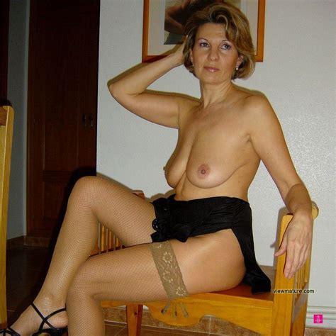 juanita stella spanish mature gallery 39150 my hotz pic