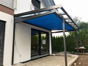 Bausatz Wintergarten Zur Selbstmontage : galerie glas bzw terrassendach ferobau ~ Frokenaadalensverden.com Haus und Dekorationen