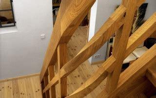 Einfamilienhaus Rustikale Holztreppe by Gewendelte Treppen Archive Daniel Beutler Treppenbau