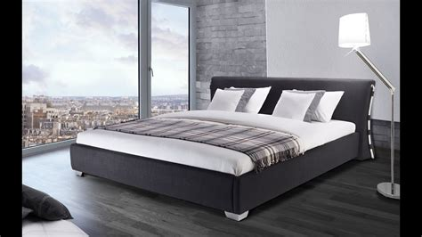 king size bed design  beautify  couples bedroom