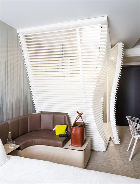 chambre des commerces cannes okko hotels cannes centre hôtel 4 étoiles à cannes côte