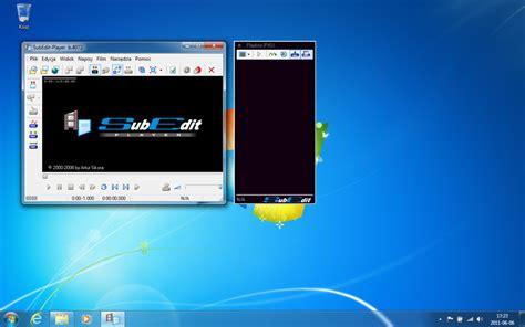 Win7 x32 , win7 x64 , windows 8 , win2000 , winother , winserver , windows vista. Descargar Ares Windows 7 32 Bits - Descar 4