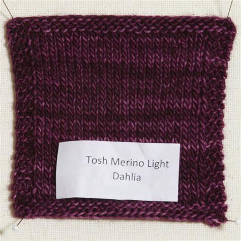 madeline tosh merino light madelinetosh tosh merino light yarn dahlia discontinued