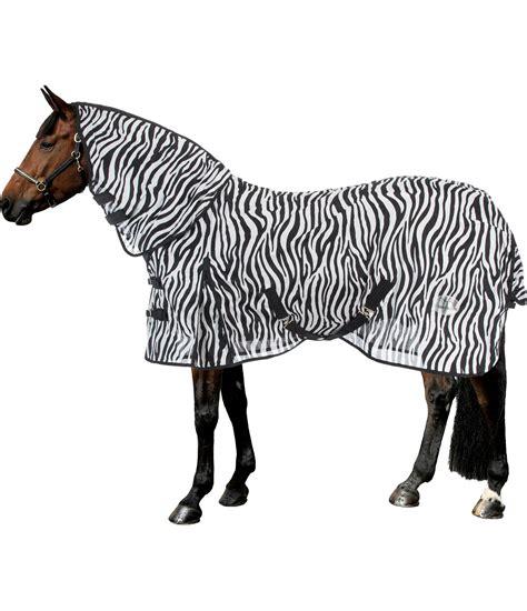 zebra ws horse fly combo rug kramer