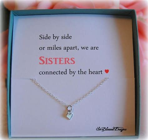 Best 25 Little Sister Gifts Ideas On Pinterest