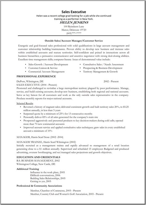 best resume format for sales professionals organizations pharmaceutical sales resume nj sales sales lewesmr