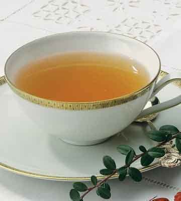 Exclusive down under blend available to buy in australia. Brahmi Tea Bags, Recipes, Benefits and Side Effects | Perfect cup of tea, Tea, crumpets, Tea