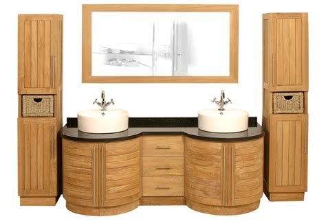meuble cuisine haut de gamme meuble salle de bain teck haut de gamme