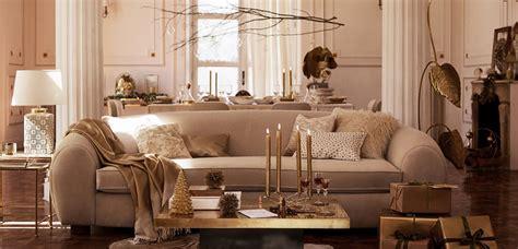 floor l zara home inspiration golden christmas by zara home virlova style