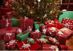Christmas Gifts – Onetruthcom