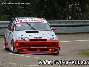 Suzuki Villeneuve D Ascq : suzuki swift ~ Gottalentnigeria.com Avis de Voitures