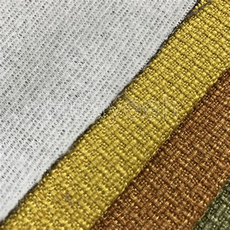 Wool Upholstery Fabric Suppliers by Sofa Fabric Upholstery Fabric Curtain Fabric Manufacturer