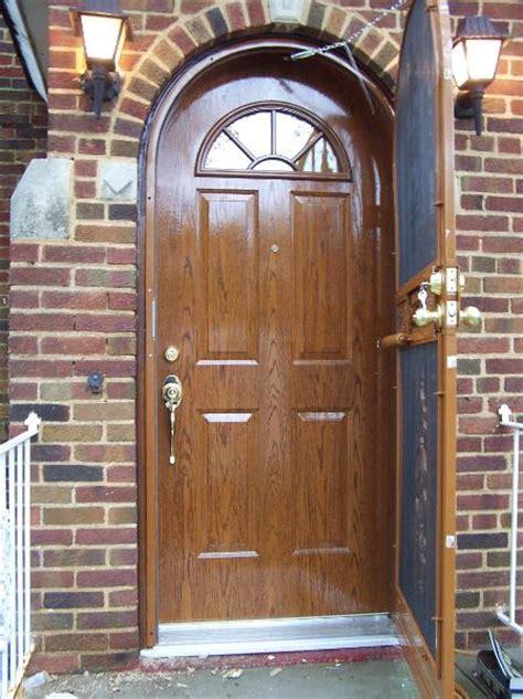 steel doors entrance doors arch doors arched top doors fiberglass doors  top doors