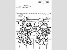 Mickey Mouse Tattooart Hd