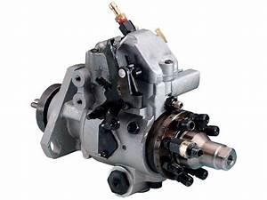 Seal Repair Kit For Stanadyne Db Pumps