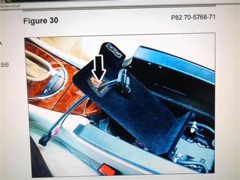As part of our service offerings, we provide. 07 E550 4Matic bluetooth adapter location - Mercedes-Benz Forum