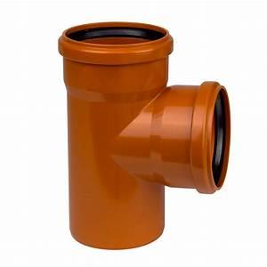 Kg Rohr Material : kg abzweig dn110 110 87 abwasserrohr kanalrohr orange ~ Articles-book.com Haus und Dekorationen