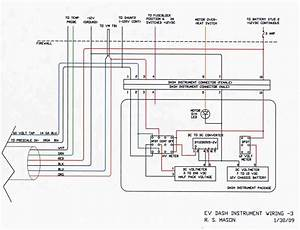 21 Lovely 3 Pole Changeover Switch Wiring Diagram
