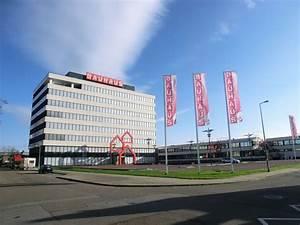 Baumarkt Bauhaus Dessau : bauhaus oranienburg baumarkt hamburg baumarkt hamburg altona wohndesign obi baumarkt ~ Markanthonyermac.com Haus und Dekorationen