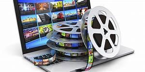 Audiovisual Media  Phavm  - Phd Programme