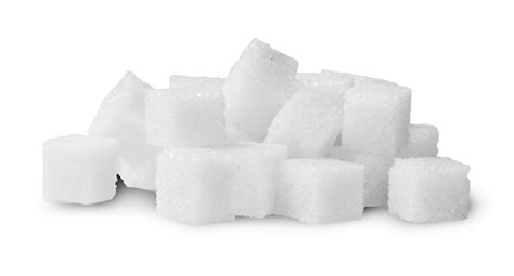 sugar cubes there is how much sugar in that healthy and beyond