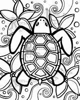 Coloring Aesthetic Drawings Adult Popular sketch template