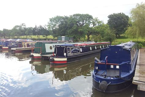 Living On A Large Boat by How Much Does It Cost To Live On A Narrowboat Living