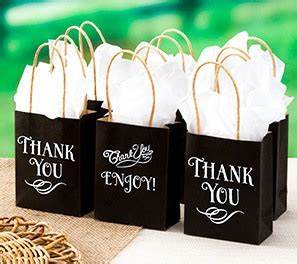 Wedding favors michaels for Wedding invitations michaels canada