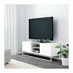 Tv Halterung Ikea : die besten 25 kabelf hrung ideen auf pinterest ~ Michelbontemps.com Haus und Dekorationen